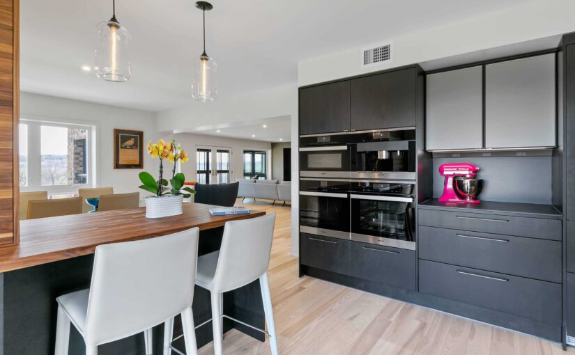 Famous 10 Modular Kitchen Dealers in Middlesbrough UK