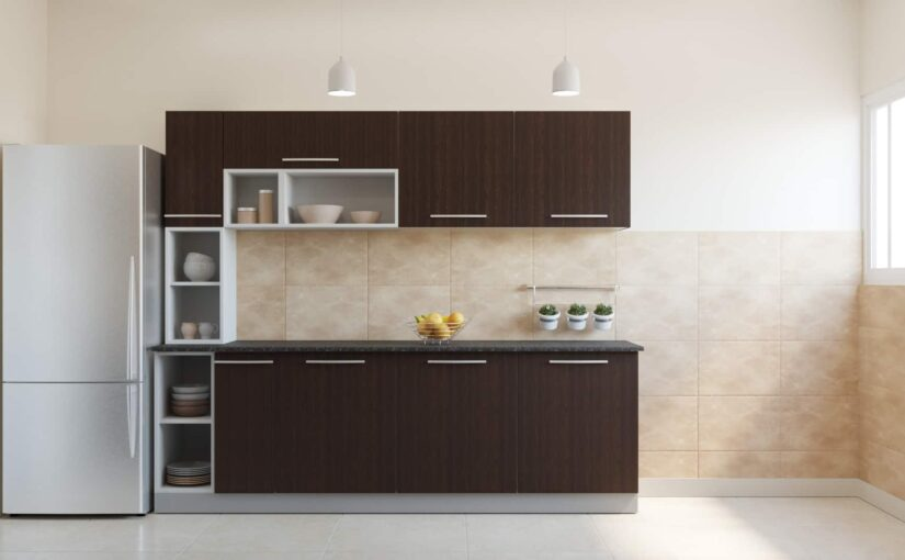 Famous 10 Modular Kitchen Dealers in Reading UK