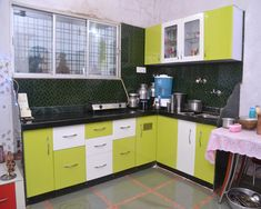 Famous 10 Modular Kitchen Dealers in Newcastle upon Tyne UK