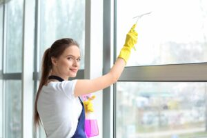 Famous 10 Window Cleaners Reading UK