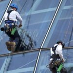 Famous 10 Window Cleaners Portsmouth UK