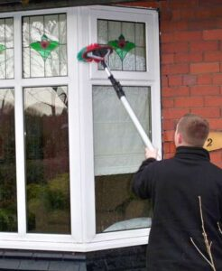 Famous 10 Window Cleaners Peterborough UK