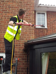 Famous 10 Window Cleaners Middlesbrough UK